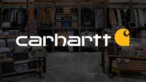 carhartt-1-1