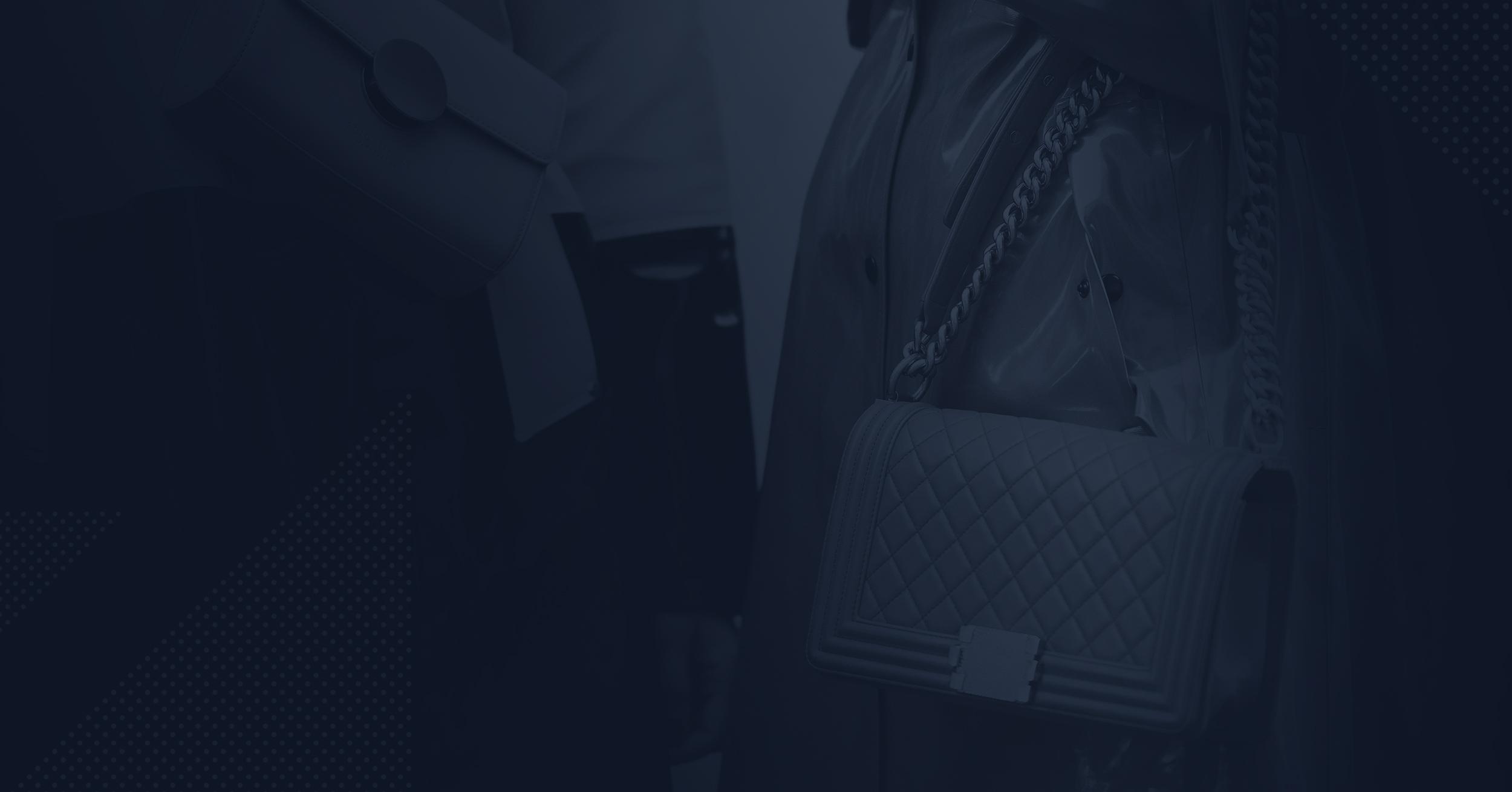 18 SAP S4HANA Fashion Projects at attune