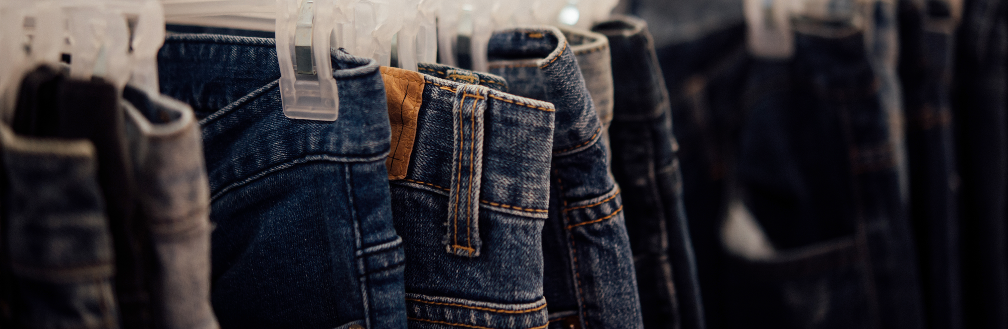 third go live of S4HANA for Fashion and Vertical Business