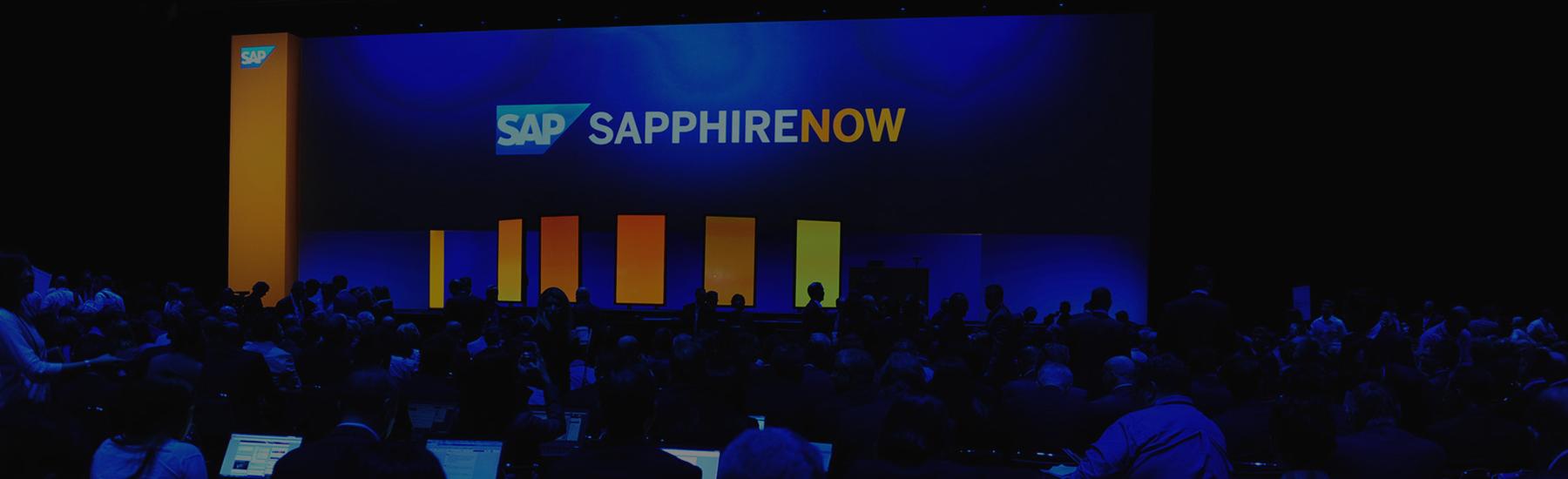 sapphire event2